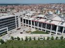 """Edirne'nin """"sağlık üssü"""" Balkanlar'dan da ilgi görüyor"""