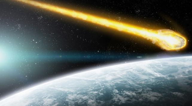 NASA Dünya'yı asteroitlerden koruyacak planını açıkladı