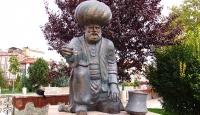 Nasreddin Hoca'yı dünyaya tanıtıyorlar