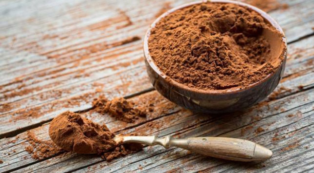 Yatırımda kakao gram altını geçti