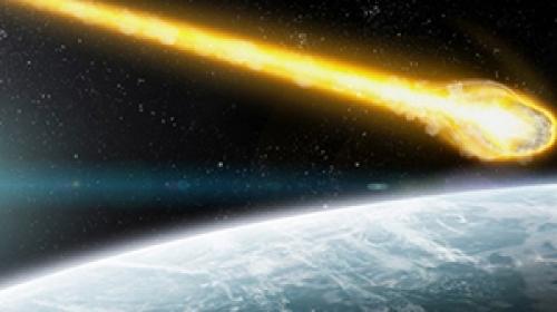 NASA Dünyayı asteroitlerden koruyacak planını açıkladı