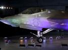 ABD Kongresi'nde F-35 teslimini engelleme çabaları sürüyor