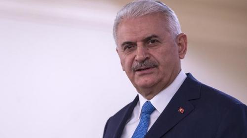 Başbakan Yıldırım, son başbakan olarak tarihe geçecek