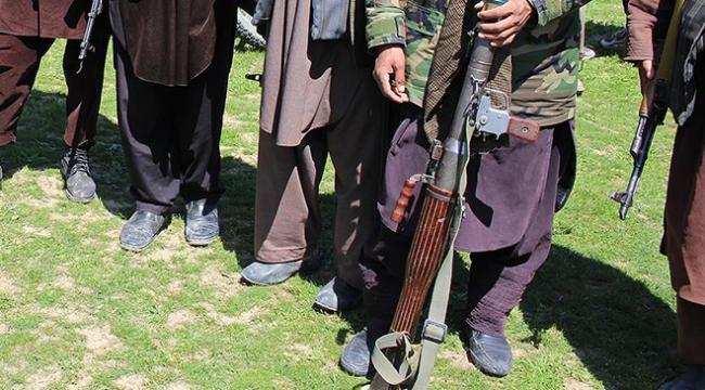 Pakistan Talibanı yeni liderini açıkladı