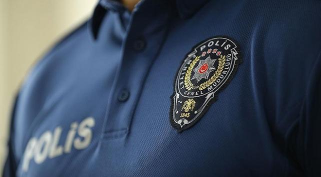 Diyarbakırda seçim için 9 bin 400 polis görev yapacak