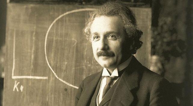 Einstein'ın izafiyet teorisi Güneş Sistemi dışında bir galakside ispat edildi