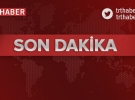 Antalya seçim sonuçları