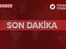 İstanbul'da oylar sayılıyor