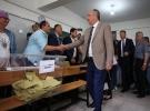 Muharrem İnce'nin oy kullandığı sandıktan Cumhurbaşkanı Erdoğan çıktı