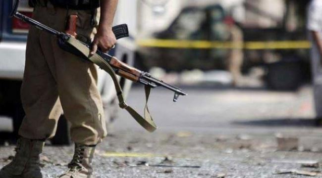 Yemen sınırında Suudi Arabistanın 3 askeri öldürüldü