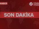 AK Parti'den seçimler hakkında ilk açıklama
