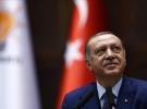 AK Parti 16 yılda 13 seçimden zaferle çıktı