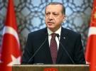 Cumhurbaşkanı Erdoğan: Türkiye tüm dünyaya demokrasi dersi verdi