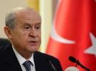 MHP Lideri Bahçeli: Seçim ilk turda sonuçlandı, kriz bekleyenler şaşkına döndü