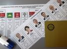 AK Parti-MHP ittifakı iki partiye de kazandırdı