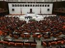 TBMM'de yer alacak 600 milletvekili belli oldu