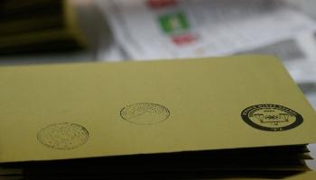 Bakanların liste başı olduğu illerde oy dağılımı nasıl oldu?