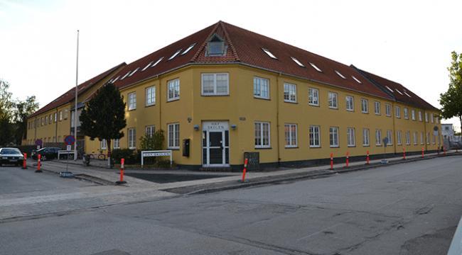 Danimarka FETÖ okullarından not sahtekarlığı
