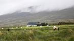 Doğal güzellikleriyle İzlanda