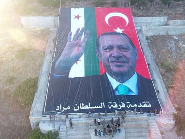 ÖSOdan Cumhurbaşkanı Erdoğana destek