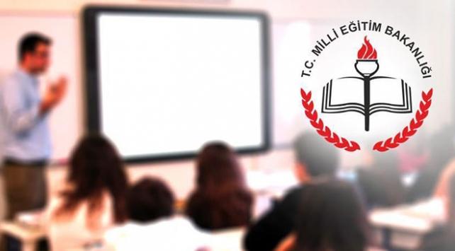 Liselere Geçiş sınavında 18 öğrenci birinciliği paylaştı