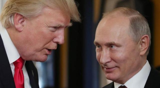 ABD ve Rusya zirvesi İngiltereyi korkuttu