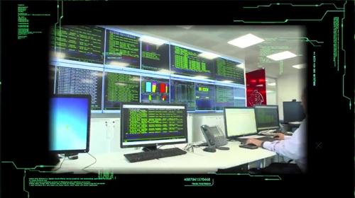 SSM, Türkiye Siber Güvenlik Kümelenmesini duyurdu