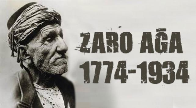 160 yıllık hayatına 10 padişah 1 cumhurbaşkanı sığdırdı: Zaro Ağa