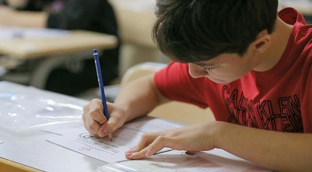 Yükseköğretim Kurumları Sınavı birinci oturumu 30 Haziranda yapılacak