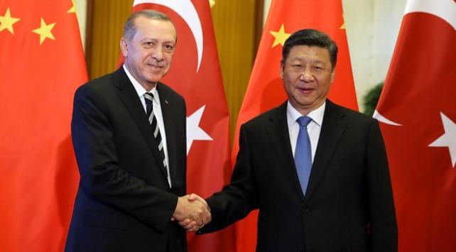 Putinden Erdoğana seçim tebriği 81