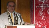 Kürtçe Seçmeli Derse Tunceli'den Destek