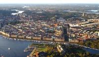 Dünyanın En Pahalı Kentleri