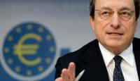 Avrupa Merkez Bankası'ndan Önemli Açıklama