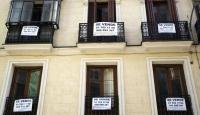 İspanya'da Konut Var, Oturan Yok