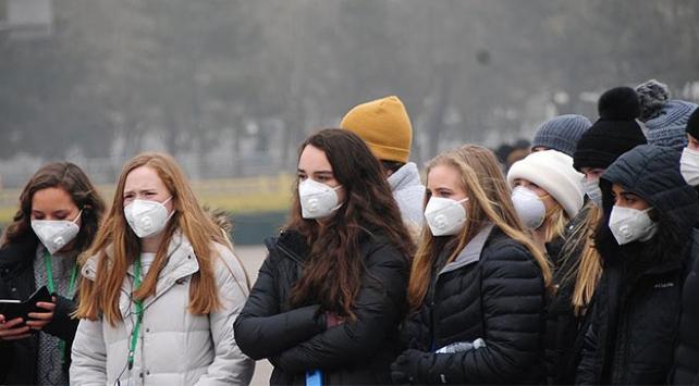 Hava kirliliği diyabet riskini artırıyor