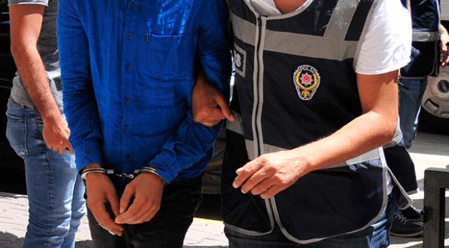 Kara Kuvvetleri Komutanlığında FETÖ soruşturması: 68 gözaltı kararı