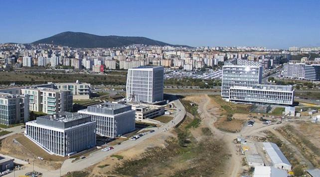 Türkiyede teknopark sayısı 81e ulaştı