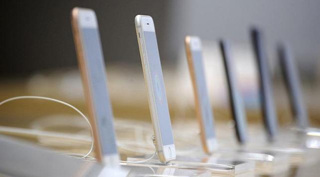 Akıllı telefonlardaki tehlike: Kullanıcılar izleniyor mu?