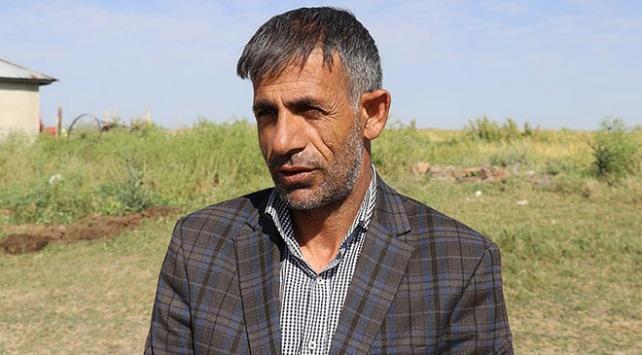 Leylanın babası Aydemir: Çocuğumu kaçıran kimse, bu cani yaptığının hesabını versin