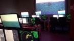 Donanma eğitimleri milli teknolojiye emanet