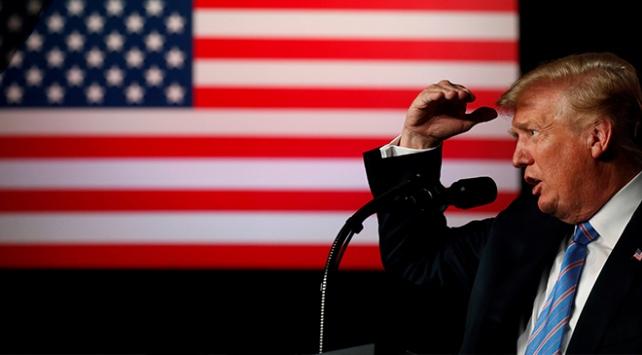 Trump: ABD neden Venezuelayı işgal etmiyor?