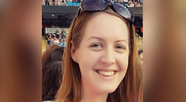 İngiliz hemşire 17 bebeği öldürme suçundan tutuklandı
