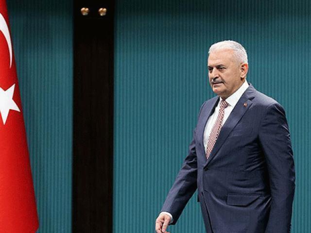Türkiyenin Son Başbakanı