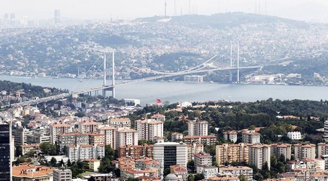 Milyarder iş adamından 3 bin 500 çalışanına Türkiye tatili