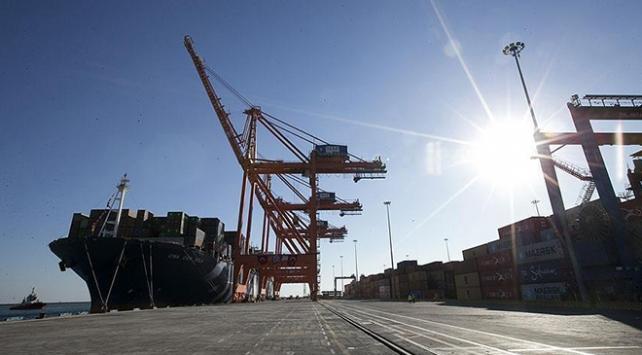 TABA-AmCham Başkanı Akat: Türkiye ticaret savaşından kazançlı çıkabilir
