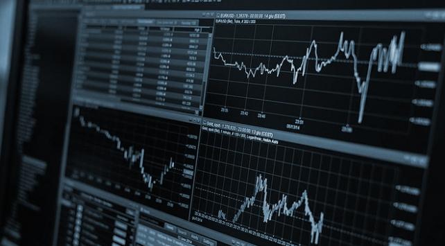 Yeni sistemin ekonomi kurmayları belli oldu