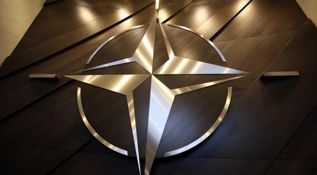 NATO liderleri Brükselde toplanıyor