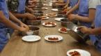 """Gastronomi kentinin aşçıları """"çekirdekten"""" yetişiyor"""