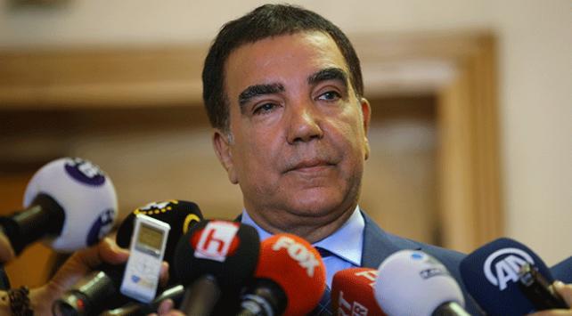CHPnin Meclis Başkan adayı belli oldu