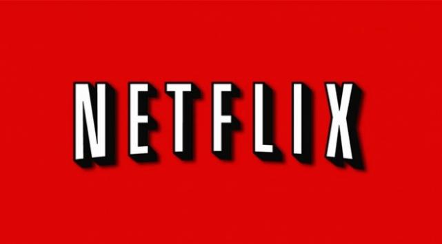 Netflixe akıllı indirme özelliği geldi